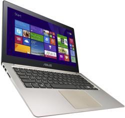 ASUS ZenBook UX303UA-R4094T