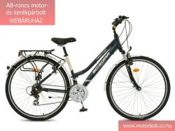 Schwinn-Csepel Traction 28 Lady