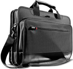 Сумка для ноутбука Lenovo Сумка Thinkpad Deluxe Expander Case, 43R2478