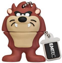 EMTEC Taz L103 8GB USB 2.0 ECMMD8GL103