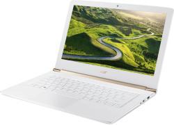 Acer Aspire S5-371-72R9 NX.GCJEU.004