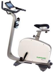 TUNTURI Pure Bike 4.1
