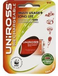 Uniross U0150354