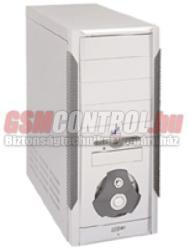 Codegen 6044L-1 350W ATX