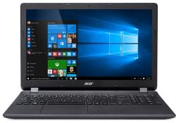 Acer Aspire ES1-571-P4JE LIN NX.GCEEU.005