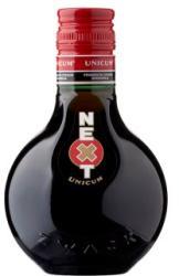 Zwack Unicum Next 0.2L (30%)