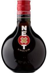 Zwack Unicum Next 0.5L (30%)