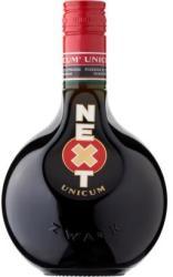 Zwack Unicum Next 0.7L (30%)