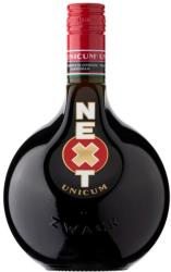 Zwack Unicum Next 1L (30%)
