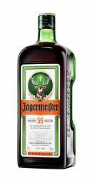 Jägermeister 1.75L (35%)