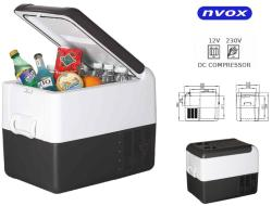 NVOX K22Y