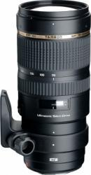 Tamron AF SP 70-200mm F/2.8 Di VC LD Macro (Canon)