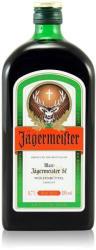Jägermeister 0.7L (35%)