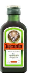 Jägermeister 0.04L (35%)