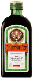 Jägermeister 0.2L (35%)