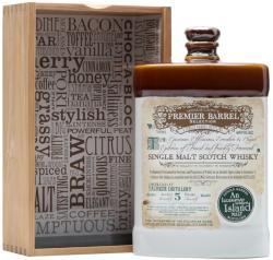 TALISKER 6 Years Premier Barrel Selection Whiskey 0,7L 46%