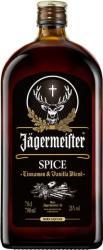Jägermeister Winterkräuter 0.7L (25%)