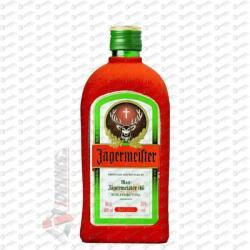 Jägermeister Isotherm 0.5L (35%)