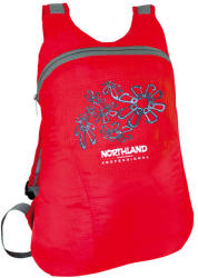 Northland Bergon S