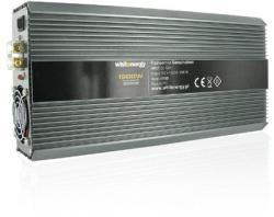 Whitenergy 1500W 12V (06589)