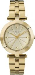 Timex TW2P792