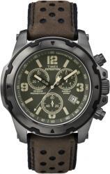 Timex TW4B016
