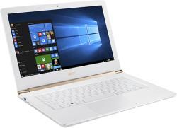 Acer Aspire S5-371-51JF NX.GCJEU.002