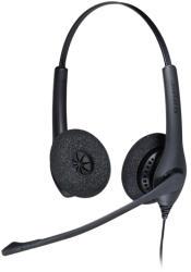 Jabra BIZ 1500 Duo Wideband (1559-0159)