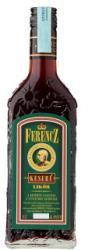 Ferencz Keserű Likőr 0.5L (40%)