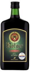 Rötger Keserű Likőr 0.7L (30%)