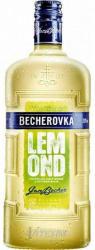 Becherovka Lemond 0.5L (20%)