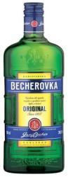 Becherovka 0.5L (38%)