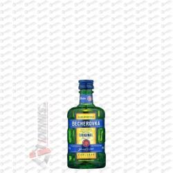 Becherovka 0.05L (38%)
