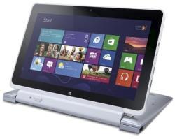 Acer Iconia Tab W510-27602G06ass NT.L0MEU.002