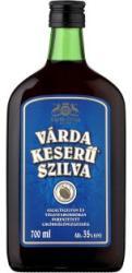 Várda Keserű Szilva Likőr 0.7L (35%)