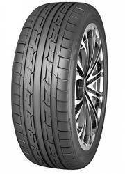 Nankang Green Sport Eco-2+ XL 235/55 R19 105V Автомобилни гуми
