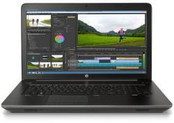 HP ZBook 17 G2 J8Z42EA