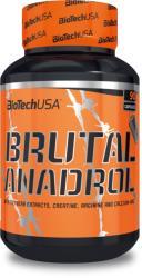 BioTechUSA Brutal Anadrol kapszula - 90 db