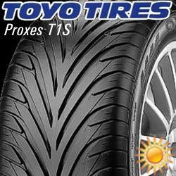 Toyo Proxes T1 Sport 235/40 R17 90Y