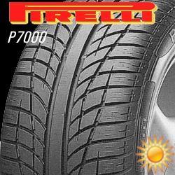 Pirelli P7000 235/40 R18 91Y