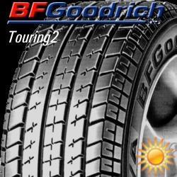 BFGoodrich Touring 2 185/70 R14 88H
