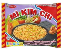 Mi Kim Chi Garnélarák Ízű Tésztaleves 75g