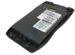 Compatible Sagem Li-ion 1000 mAh 238127153