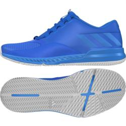 Adidas Crazy Move Bounce (Man)
