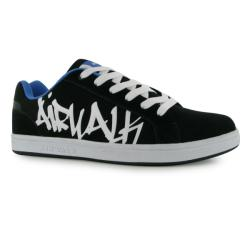 Airwalk Skate Neptune (Man)