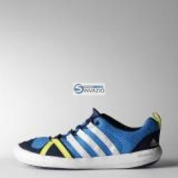 Adidas Climacool Boat Lace (Man)