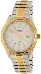 Timex TW2P89