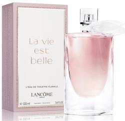 Lancome La Vie Est Belle Florale EDP 50ml