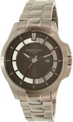 Kenneth Cole 100274
