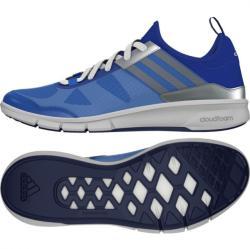 Adidas Cloudfoam Niya (Women)